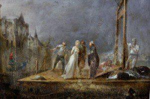 A Defense of Madame du Barry - DAVID PLANTINGA